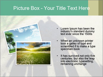 Shadow Family PowerPoint Templates - Slide 20