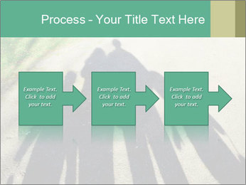 Shadow Family PowerPoint Templates - Slide 88
