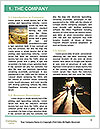 0000090770 Word Templates - Page 3