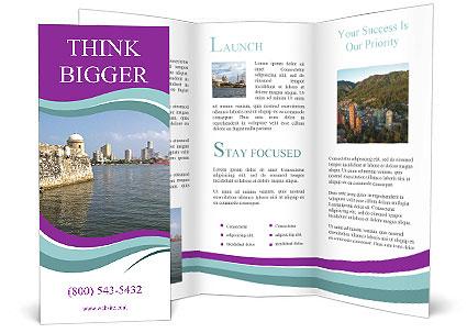 0000090771 Brochure Templates