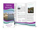 0000090771 Brochure Template