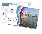 0000090771 Postcard Templates
