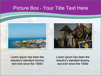 Colombia PowerPoint Template - Slide 18