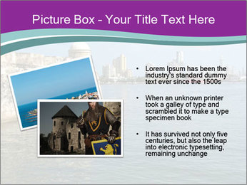 Colombia PowerPoint Template - Slide 20