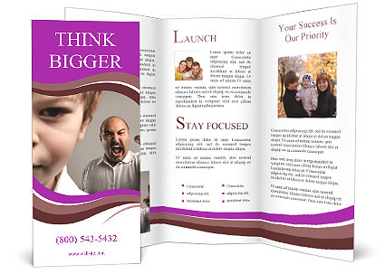 0000090772 Brochure Templates