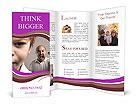 0000090772 Brochure Template