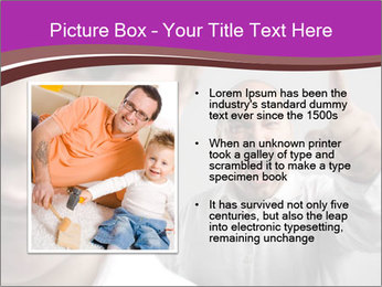 0000090772 PowerPoint Template - Slide 13