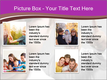 0000090772 PowerPoint Template - Slide 14