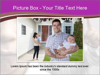 0000090772 PowerPoint Template - Slide 15