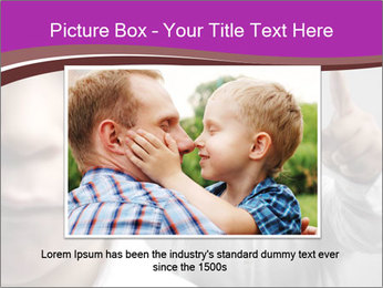 0000090772 PowerPoint Template - Slide 16