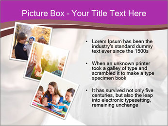 0000090772 PowerPoint Template - Slide 17