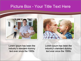 0000090772 PowerPoint Template - Slide 18