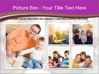0000090772 PowerPoint Template - Slide 19
