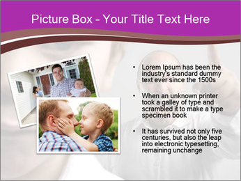0000090772 PowerPoint Template - Slide 20