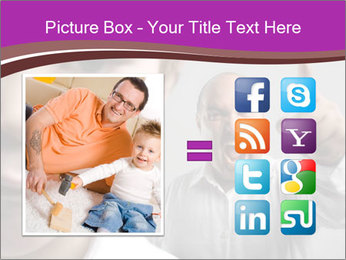 0000090772 PowerPoint Template - Slide 21