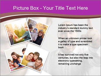 0000090772 PowerPoint Template - Slide 23