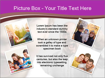 0000090772 PowerPoint Template - Slide 24