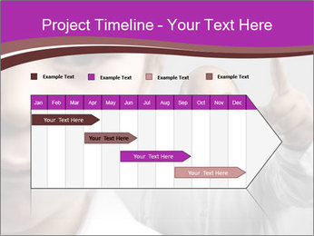 0000090772 PowerPoint Template - Slide 25
