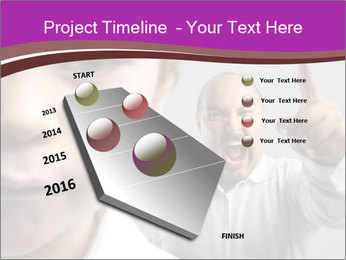 0000090772 PowerPoint Template - Slide 26