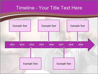 0000090772 PowerPoint Template - Slide 28