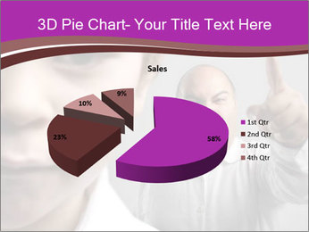 0000090772 PowerPoint Template - Slide 35
