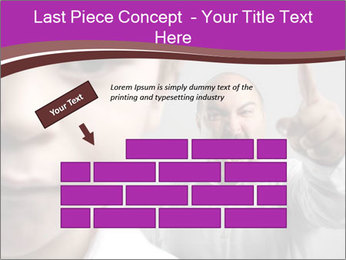0000090772 PowerPoint Template - Slide 46