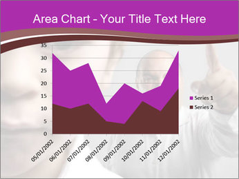 0000090772 PowerPoint Template - Slide 53