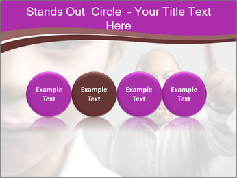 0000090772 PowerPoint Template - Slide 76