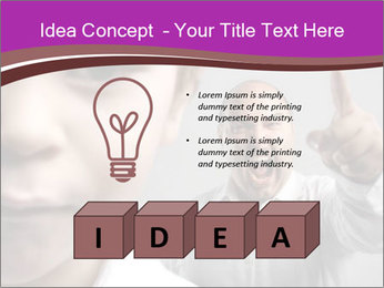 0000090772 PowerPoint Template - Slide 80