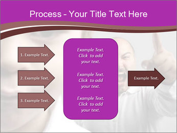 0000090772 PowerPoint Template - Slide 85