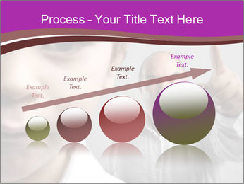 0000090772 PowerPoint Template - Slide 87