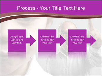 0000090772 PowerPoint Template - Slide 88