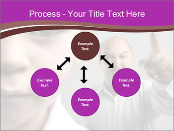 0000090772 PowerPoint Template - Slide 91