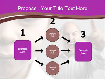 0000090772 PowerPoint Template - Slide 92