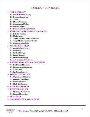 0000090772 Word Template - Page 2