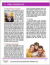 0000090772 Word Templates - Page 3