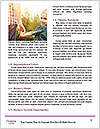 0000090772 Word Templates - Page 4