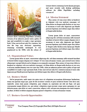 0000090772 Word Template - Page 4
