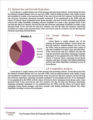 0000090772 Word Template - Page 7