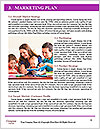 0000090772 Word Templates - Page 8