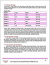 0000090772 Word Templates - Page 9