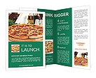 0000090773 Brochure Template