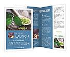 0000090774 Brochure Template