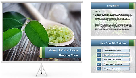 0000090774 PowerPoint Template