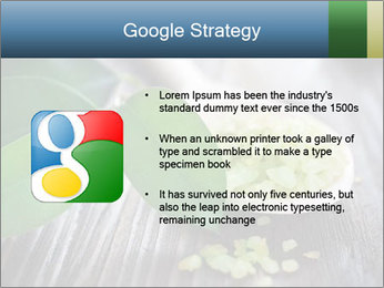 Spa PowerPoint Templates - Slide 10