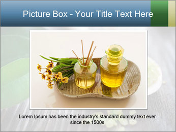 Spa PowerPoint Templates - Slide 15