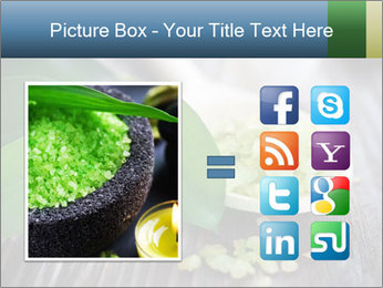 Spa PowerPoint Templates - Slide 21