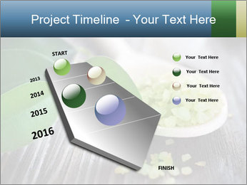 Spa PowerPoint Templates - Slide 26