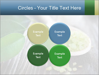 Spa PowerPoint Templates - Slide 38