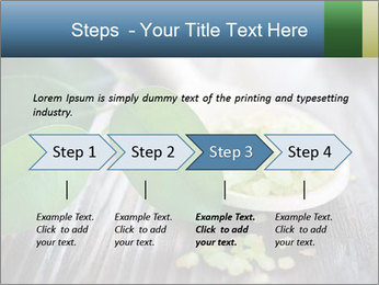 Spa PowerPoint Templates - Slide 4